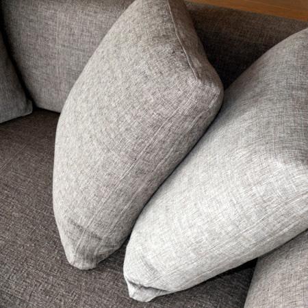 Housse de canapé design de Artelano