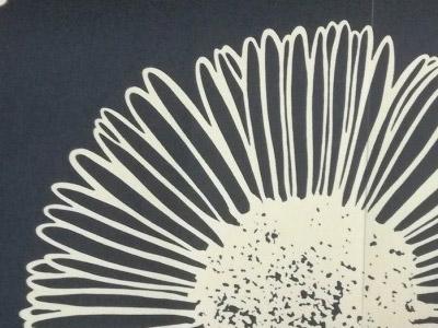 papier-peint-marguerite-dominique-picquier