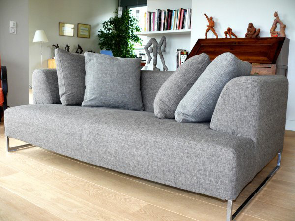 housse de canapé sur mesure design artelano