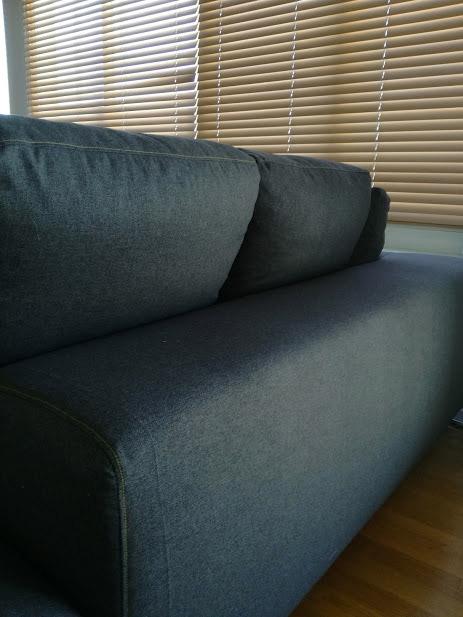 canap d 39 angle roche bobois housse de canap sur mesure. Black Bedroom Furniture Sets. Home Design Ideas